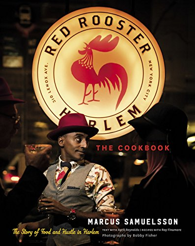 the-red-rooster-cookbook-the-story-of-food-and-hustle-in-harlem