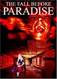 Watch Paradise Falls Online