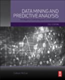 img - for Data Mining and Predictive Analysis, Second Edition: Intelligence Gathering and Crime Analysis book / textbook / text book