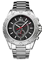 Raymond Weil 8600-ST-20001 Men's RW Sport Chrono Watch by Raymond Weil