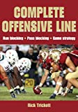 Complete Offensive Line: Enhanced Edition