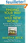 Finding Your Way in a Wild New World:...
