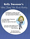 img - for When Fairy Tale Meets Reality: Finding The Balance Between The Ideal Life And The REAL Life book / textbook / text book