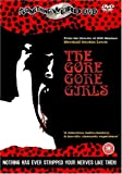 echange, troc The Gore-Gore Girls [Import anglais]