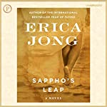 Sappho's Leap: A Novel | Erica Jong