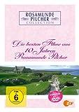 Rosamunde Pilcher Collection - Die besten Filme aus 10 Jahren [3 DVDs] title=