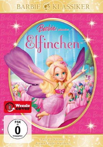 Barbie-prsentiert-Elfinchen