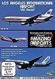 AirUtopia: Los Angeles Airport 'LAX Classic'
