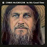 In His Good Time - Chris McGregor