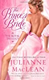 Image of The Prince's Bride (Royal Trilogy)