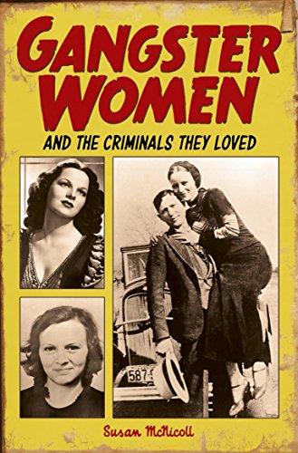 Gangster Women
