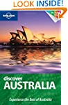 Lonely Planet Discover Australia 1st...