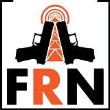 Firearms Radio Network