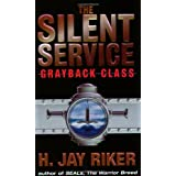 The Silent Service: Grayback Class