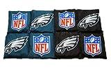 Wild Sales Philadelphia Eagles Bean Bag Toss- Refill Bean Bags