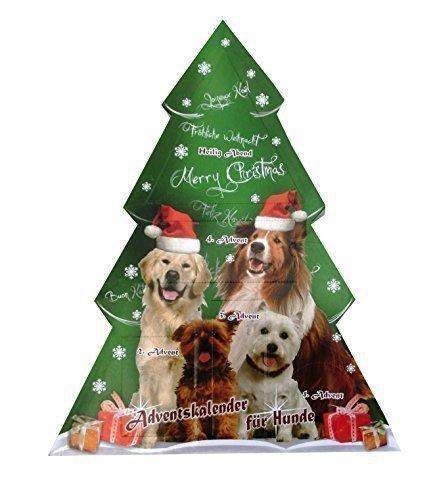 Adventskalender-fr-Hunde-Hundespielzeug-Weihnachten-2014
