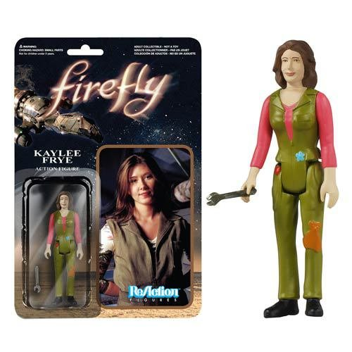 firefly-kaylee-frye-reaction-figure