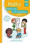 Math�matiques CP-M�thode de Singapour...