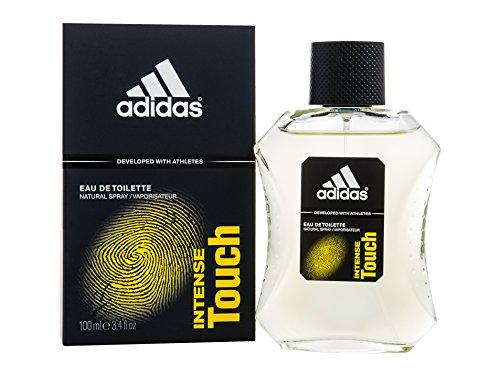 Adidas - Adidas - INTENSE TOUCH edt vapo 100 ml