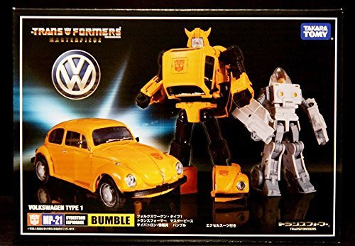 KO-Version-Transformers-Masterpiece-MP-21-BumbleBee-Volkswagen-Daniel