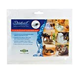 PetSafe Drinkwell Carbon Replacement Filters, 3 Filters per Pack