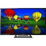 Sony KDL32R500 / KDL32R500C / KDL32R500C 32 LCD TV 1080 SMART