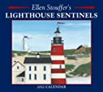 Ellen Stouffer's Lighthouse Sentinels...