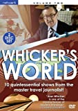 echange, troc Whickers World: Volume 2 [Import anglais]
