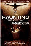 The Haunting in Connecticut (Malédiction au Connecticut) (Widescreen)