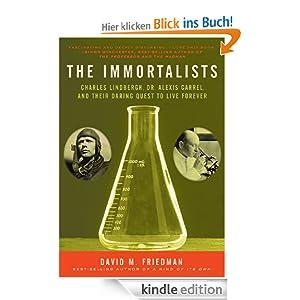 The immortalists ebook david m friedman - Ou acheter des stickers ...