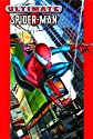 Ultimate Spider-Man, Vol. 1