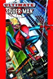 Ultimate Spider-Man Volume 1 HC: v. 1 Brian Michael Bendis
