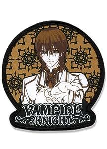 Vampire Knight Kaname Patch