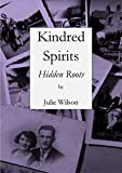 Kindred Spirits: Hidden Roots