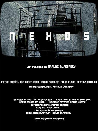 Nexos