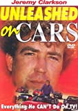 Jeremy Clarkson - Unleashed on Cars [DVD]