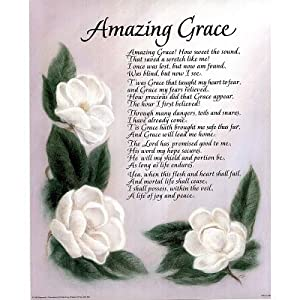 Amazing Grace Pictures, Photos, and Images for Facebook ... |Amazing Grace Wallpaper Poems