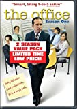 echange, troc Office & Parks & Recreaction: Season One [Import USA Zone 1]