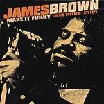 Make It Funky: Big Payback (1971-75)
