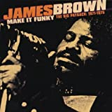 Make It Funky - The Big Payback: 1971-1975by James Brown