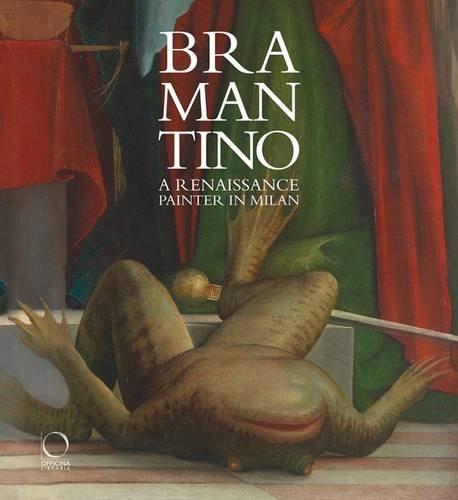 Bramantino: A Renaissance Painter in Milan