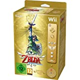 "The Legend of Zelda: Skyward Sword - Limited Editionvon ""Nintendo"""