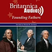 Benjamin Franklin: The Founding Fathers Series | [Encyclopaedia Britannica]