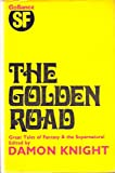 img - for The Golden Road book / textbook / text book