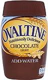 Ovaltine Chocolate Light (300g)