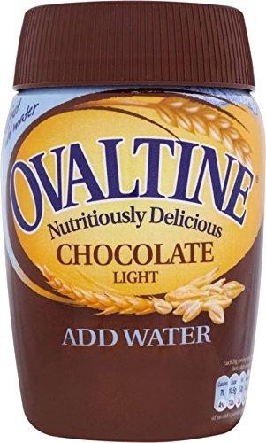 ovaltine-chocolate-light-300g-pack-of-6