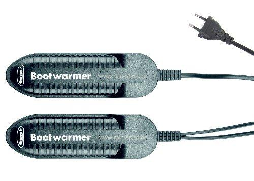 "therm-ic Schuhtrockner ""Bootwarmer"", 230V - ""Professional Edition"""