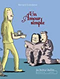 Un Amour Simple