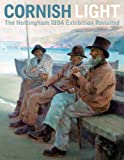 Cornish Light: The Nottingham 1894 Exhibition Revisited