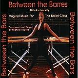 Between the Barres (Center Practice)